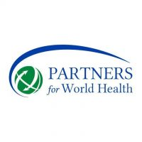 partners for world health.jpg