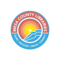 mescountylibraries.jpg