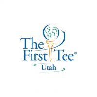 The First Tee_Logo.jpg