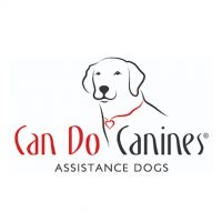 Can Do Canines_Logo.jpg