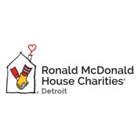ronald mcdonald house charities.jpg