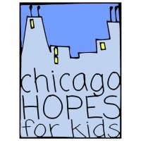 Chicago hopes for kids .jpg