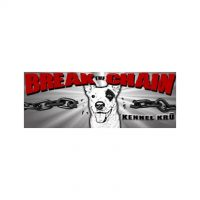 Break the Chain Kennel Kru_Logo.jpg