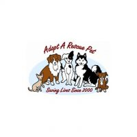 Adopt a Rescue Pet_Logo.jpg