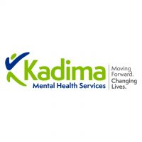 kadima mental health services .jpg