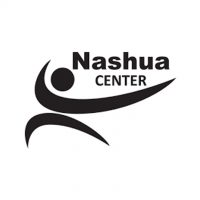 Nashua Center .jpg