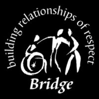 Bridge_Logo.jpg