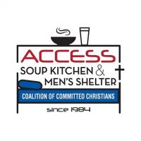 Access Soup Kitchen_Logo.jpg
