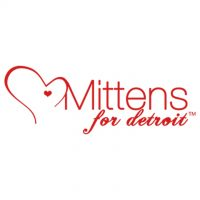 Mittens for detroit .jpg
