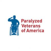 Paralyzed Veteran_Logo.jpg