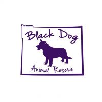 Black Dog Animal Rescue_Logo.jpg