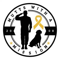 Mutts with a Mission.jpg