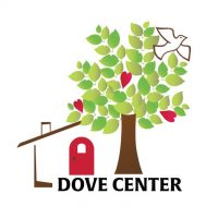 Dove Center_Logo.jpg
