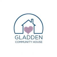 gladden community house.jpg