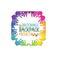 Brookings backpack project.jpg
