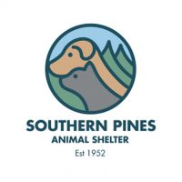 Southern Pines Animal Shelter_Logo.jpg