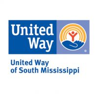 United Way_Logo.jpg