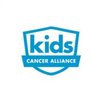 kidscanceralliance.jpg