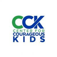 centerforcourageouskids.jpg