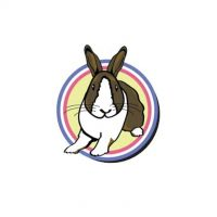 House Rabbit Connection_Logo.jpg