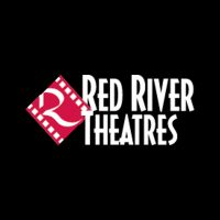 Red River Theatres_Logo.jpg