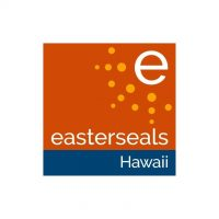 eastersealshawaii.jpg