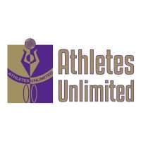 Athletes unlimited.jpg