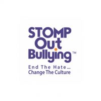 stomp out bullying .jpg