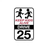 keep kids alive drive 25.jpg