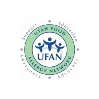 Utah Food Allergy Network_Logo.jpg