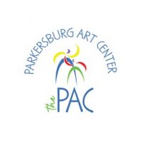 Parkersburg Art Center.jpg