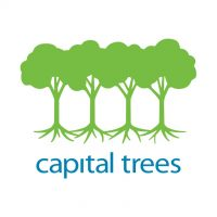 Capital Trees_Logo.jpg