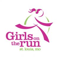 girls on the run st louis.jpg