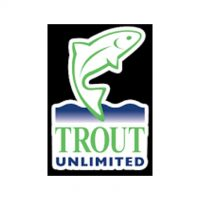 Trout Unlimited_Logo.jpg