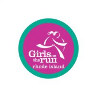 girls on the run RI.jpg