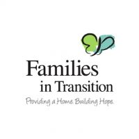 Families in Transition_Logo.jpg