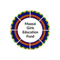 Maasai Girls Education_Logo.jpg
