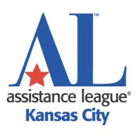 Assistance League of Kansas City.jpg