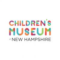 childrens museum of NH.jpg