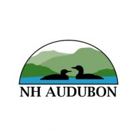 New Hampshire Audobon_Logo.jpg
